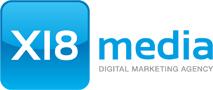 Xi8 Media